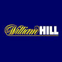 Jugar online en William Hill